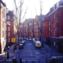 Povertà e politiche urbane in Gran Bretagna, M.Torres, pp. 387-388 | Planum Publisher 2020