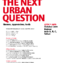 Planum Events 10.2011 <br/> VI International PhD Seminar - The Next Urban Question