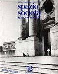 Spazio-e-Società-cover-52
