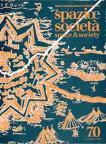 Spazio-e-Società-cover-70