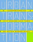 book-010-urban-transformation-bosselmann-cover.jpg