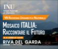 VII RUN | XXX Congresso INU Banner