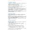 Atti della XXIII Conferenza Nazionale SIU Torino 2021, vol. 04, Planum Publisher | Indice 1