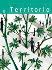 Territorio 93_cover