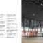 LA CITTÀ CONTEMPORANEA: UN GIGANTE DAI PIEDI D'ARGILLA, a cura di M.Talia, pp.6-7 | Planum Publisher 2020