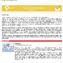 Planum Newsletter no.4-2012.jpg