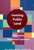 book-03-leasing-public-land-bourassa-cover.jpg