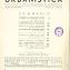 Urbanistica Indice n.1/1939