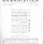 Urbanistica Indice n.4/1936