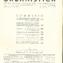Urbanistica Indice n.3/1936