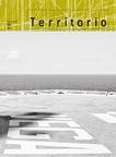 Territorio Cover n.68/2014