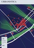 Urbanistica-cover-128