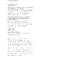 Atti della XXIII Conferenza Nazionale SIU Torino 2021, vol. 08, Planum Publisher | Colophon