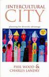 books-2008-the-intercultural-city-cover.jpg