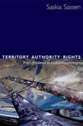 book-09-territory-authority-rights-cover.jpg