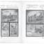 Urbanistica n.2/1936 | pp. 57-58