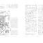 Urbanistica n.1/1936 | pp. 5-6