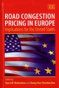 books-2008-road-congestion-pricing-cover.jpg