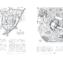 Urbanistica n.1/1936 | pp. 19-20
