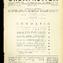 Urbanistica Indice n.2/1943