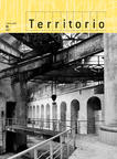 Territorio no. 81/2017_cover