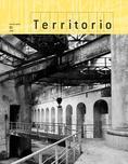 Territorio no. 81/2017_cover