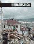 Urbanistica Cover n.154/2014