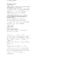 Atti della XXIII Conferenza Nazionale SIU Torino 2021, vol. 03, Planum Publisher | Colophon