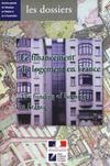 book-02-financement-logement-france-cover.jpg