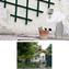 Ritratti di case <br/> Via delle Ortensie 5, Milano. <br/>© Sara Moiola, 2009, Milano