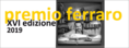 Planum News_Premio Ferraro 2019_banner.jpg