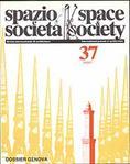 Spazio-e-Società-cover-37