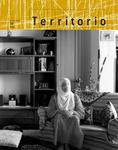 Territorio Cover n.54/2010