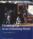 book02-growingupinaurbanisingworld-chawla-cop.jpg