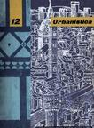 Urbanistica Cover 12