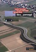 book-2004-strade-paesaggi-caravaggi-cover.jpg