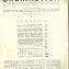Urbanistica Indice n.2/1941