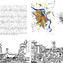 Hanoi 2050, Trilogia di un paesaggio Asiatico-p9