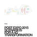 Planum Magazine no.34_2017 <br /> Post Expo 2015 Scenarios for a 4D Transformation