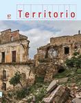Territorio 87_cover