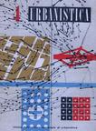 Urbanistica Cover 4.jpg