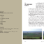 Territori in divenire, C. Nifosì e M. Secchi | LetteraVentidue | pp.23-24