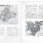 Urbanistica n.3/1936 | pp. 109-110
