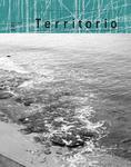 Territorio Cover n.70/2014