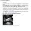 Planum Newsletter no.0-2012-1