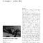 Planum Publisher 06 | Giovanni Astengo in video | Leonardo Ciacci