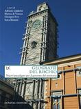 Geografie del Rischio. Adriana Galderisi et al. (a cura di) Donzelli 2020 | Cover