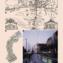 Designing Change. Eric Firley. nai010 publishers 2019 | p.69 © Bruno Fortier, Ile Feydeau (France)