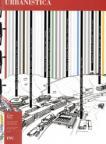 Urbanistica Cover 127