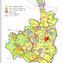 F. Chiodelli, C. De Martino  <br/> Planning Jerusalem, Planum II-2011